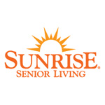 assisted living info chat