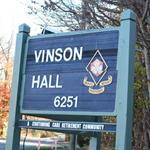 Vinson Hall Independent Living
