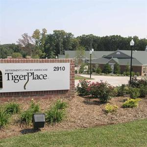 Tiger Place