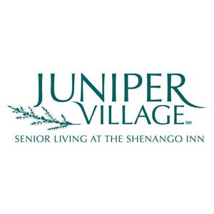 Juniper Village at The Shenango Inn