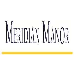 Meridian Manor