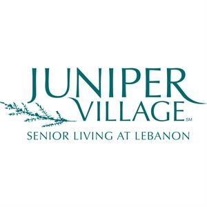 Juniper Village at Lebanon