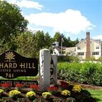 Orchard Hill Assisted Living