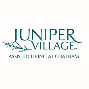 Juniper Village at Chatham