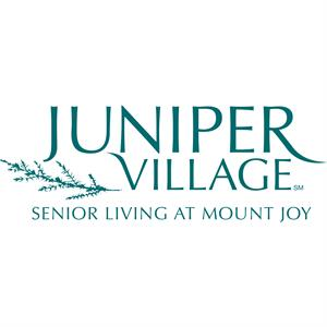 Juniper Village at Mount Joy