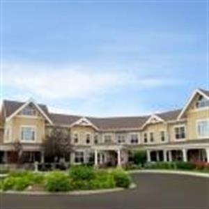 MorningStar Assisted Living of Littleton