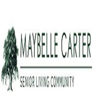Maybelle Carter Retirement Community