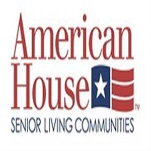 American House Senior Living Dearborn Heights
