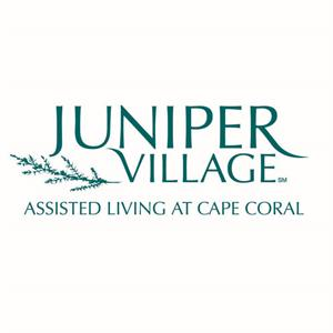 Juniper Village at Cape Coral