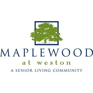 Maplewood at Weston