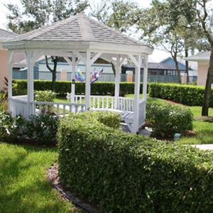 Pacifica Senior Living Palm Beach