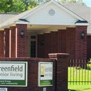 Greenfield Assisted Living at Lenox Park