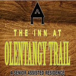 The Inn at Olentangy Trail