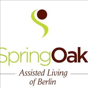 Spring Oak of Berlin