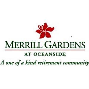 Merrill Gardens at Oceanside