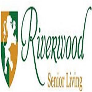 Riverwood Retirement Living Community