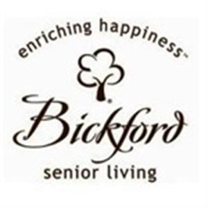 Bickford of Midland
