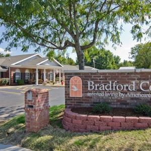 Bradford Court Assisted Living