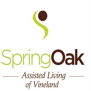Spring Oak of Vineland
