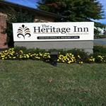 The Heritage Inn