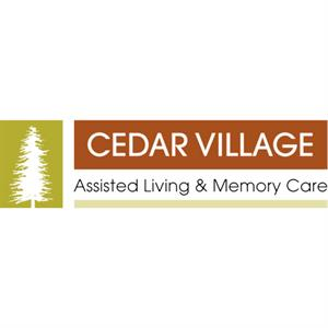 Cedar Village Assisted Living Community
