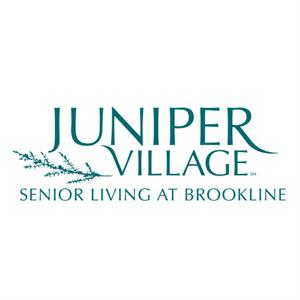 Juniper Village at Brookline