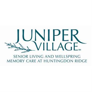 Juniper Village at Huntingdon Ridge