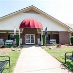 North Pointe Assisted Living