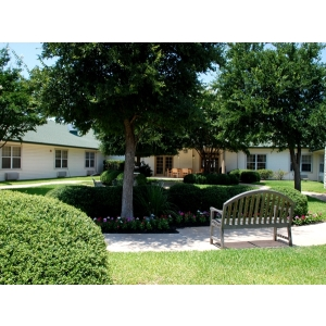 The Pointe at Cedar Park Assisted Living
