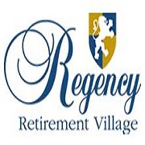 Regency Retirement Village of Jackson