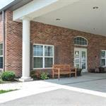 Sugar Grove Senior Living