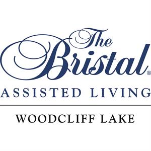The Bristal at Woodcliff Lake