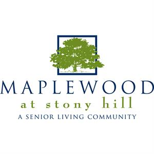 Maplewood at Stony Hill