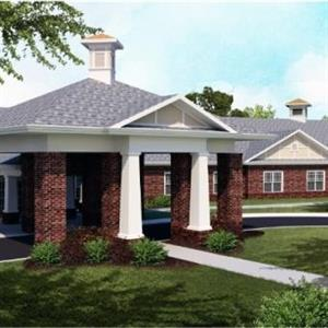 Chatham Ridge Assisted Living