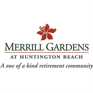 Merrill Gardens at Huntington Beach