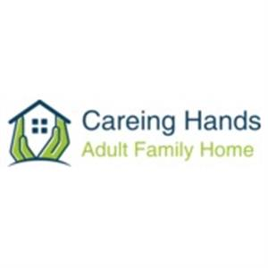 Careing Hands Adult Family Home