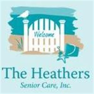 The Heathers - Seaside Cottage I