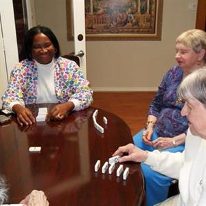 Bethel Senior Care II