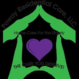 Poway Residential Care, LLC
