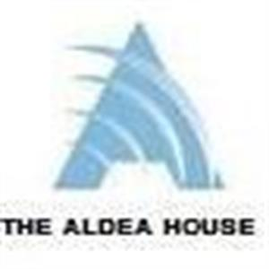 The Aldea House