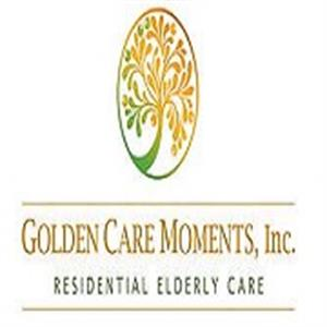 Golden Care Moments