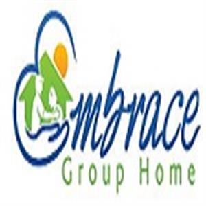 Embrace Group Home LLC
