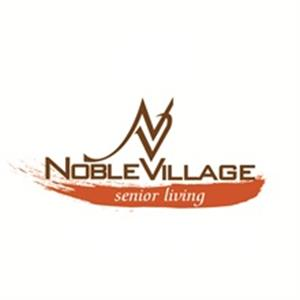 Noble Village at Spalding