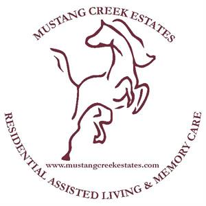 Mustang Creek Estates - Frisco