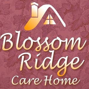 Blossom Ridge Care Home