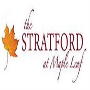 Stratford at Maple Leaf