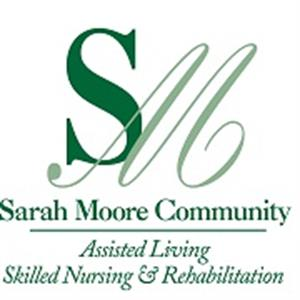 The Sarah Moore Community