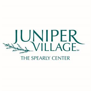 Juniper Village at The Spearly Center