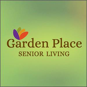 Garden Place at Red Bud