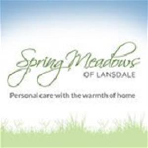 Spring Meadows of Landsdale